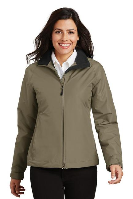Port Authority - Ladies Challenger Jacket