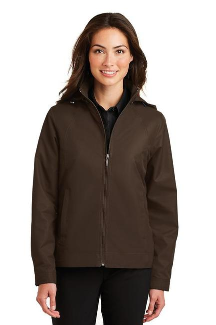Port Authority - Ladies Successor Jacket