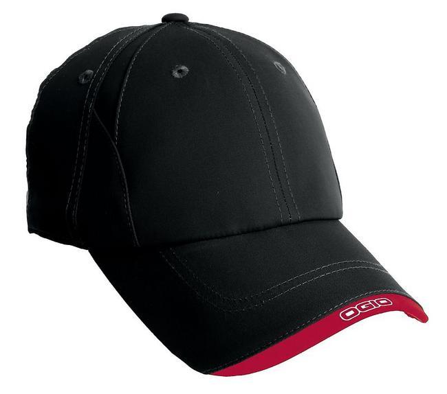 OGIO - X-Over Cap