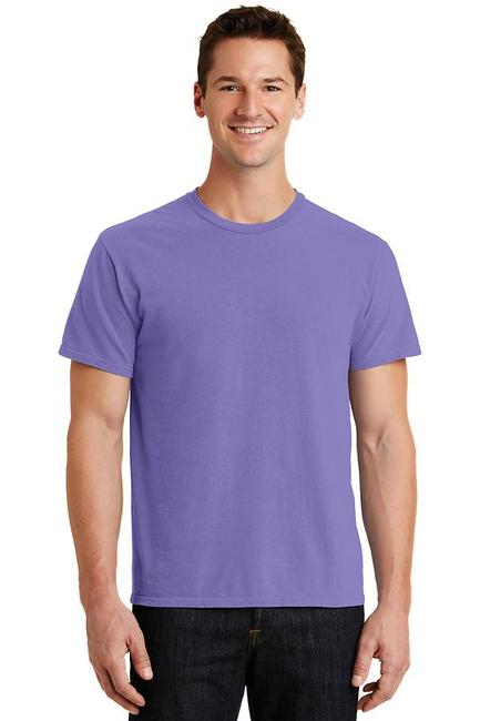 Port & Company - Essential Pigment-Dyed Tee