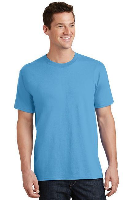 Port & Company - 5.4-oz 100% Cotton T-Shirt