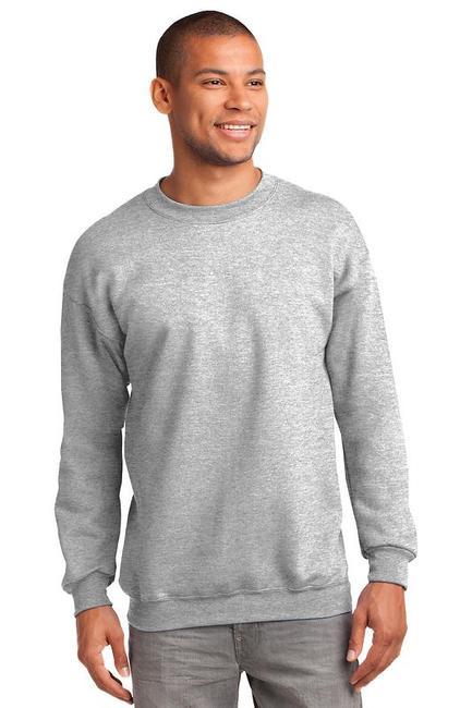 Port & Company - Ultimate Crewneck Sweatshirt