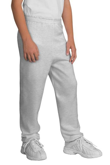 Port & Company - Youth Sweatpant