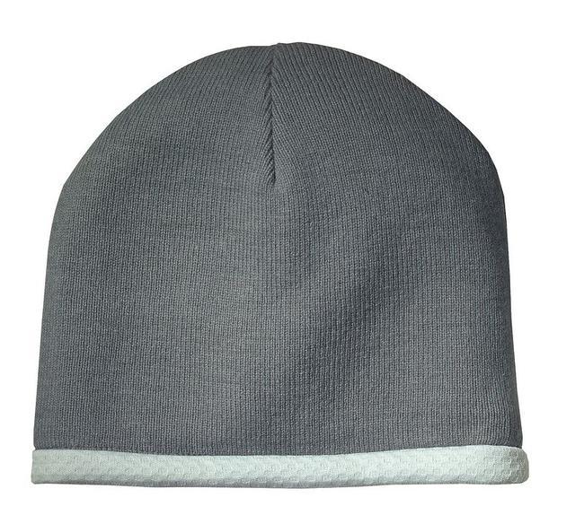 Sport-Tek - Performance Knit Cap