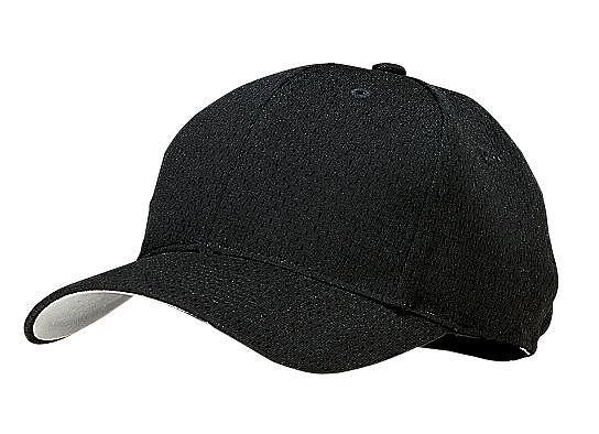 Port Authority - Youth Pro Mesh Cap