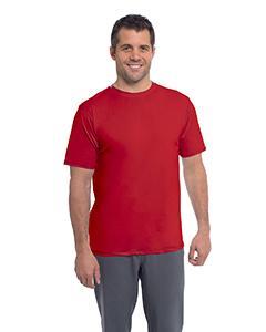 Men's Levity Short Sleeve T-Shirt