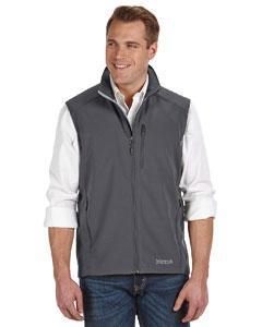 Men's Approach Vest