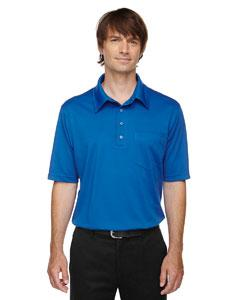 Men's Tall Eperformance Shift Snag Protection Plus Polo