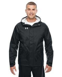 Men's Ace Rain Jacket