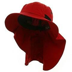 AD EXTREME CONDITION NECK CAPE CAP
