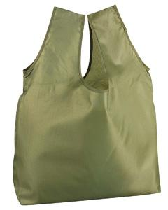 ReusableShopping Bag