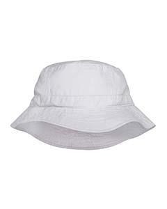 Unisex Vacationer Bucket Hat