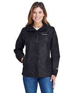 Ladies' Arcadia II Jacket