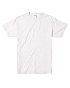 6.1 oz. Garment-Dyed T-Shirt