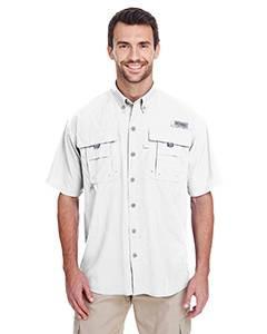 Men's Bahama II Short-Sleeve Shirt