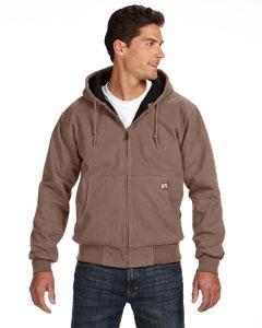 Men's Cheyenne Jacket