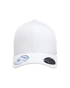 Adult Pro-Formance Solid Cap