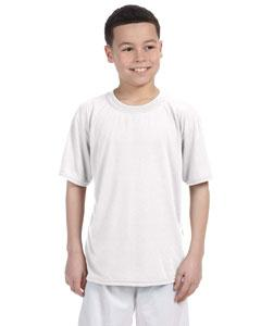 Youth Performance Youth 5 oz. T-Shirt