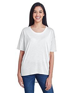 Ladies' Freedom T-Shirt