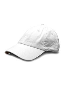 Stretch To Fit Hat