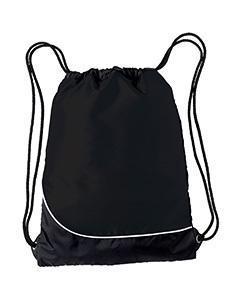 Nylon Day-pak Bag