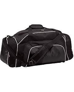 Nylon League Bag