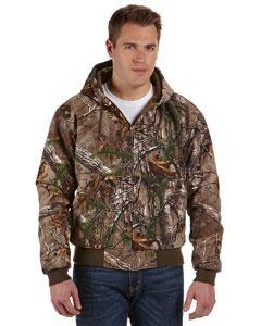 Men's Tall Realtree Xtra Cheyenne Jacket