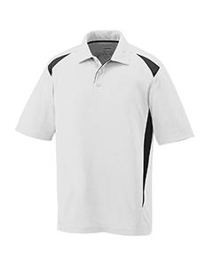 Premier Sport Shirt