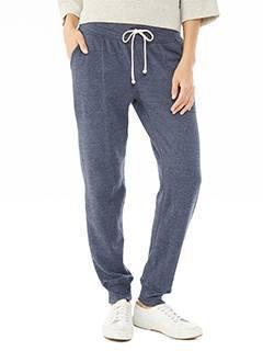 Ladies' Jogger Eco-Fleece Pant