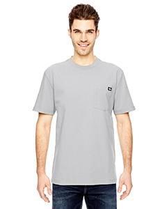 Unisex Tall Short-Sleeve Heavyweight T-Shirt