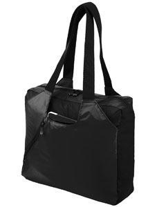 Dauntless Bag