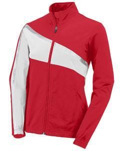 Girls' Aurora Jacket