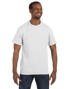 Adult 5.3oz. T-Shirt