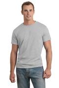 Hanes - Nano-T Cotton T-Shirt