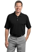 Nike Golf - Dri-FIT Mini Texture Polo -
