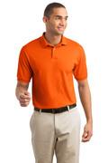 Hanes Comfortblend EcoSmart - 5.2-Ounce Jersey Knit Sport Shirt