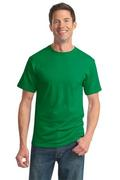 JERZEES -  Heavyweight Blend 50/50 Cotton/Poly T-Shirt