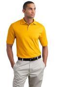 JERZEES - SpotShield 5.6-Ounce Jersey Knit Sport Shirt