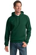 JERZEES - NuBlend Pullover Hooded Sweatshirt