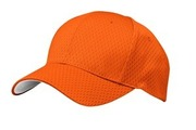 Port Authority - Pro Mesh Cap