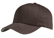 Port Authority - Flexfit Cap