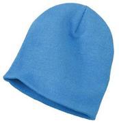 Port & Company - Knit Skull Cap