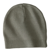 Port Authority - 100% Cotton Beanie