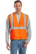 CornerStone - ANSI Class 2 Safety Vest