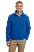 Port Authority - Value Fleece Jacket