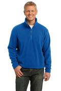 Port Authority - Value Fleece 1/4-Zip Pullover