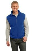 Port Authority - Value Fleece Vest