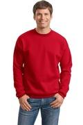 Hanes Ultimate Cotton - Crewneck Sweatshirt