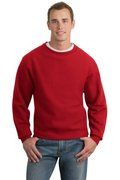 Sport-Tek - Super Heavyweight Crewneck Sweatshirt