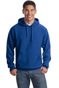 Sport-Tek - Super Heavyweight Pullover Hooded Sweatshirt